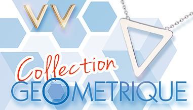 Découvrez notre collection Géométrique !